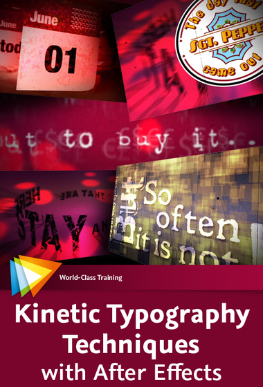 Font Links For Kinetic Typography Angie Taylor Motion