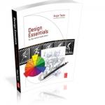 Reviews for Design Essentials for the Motion Media Artist