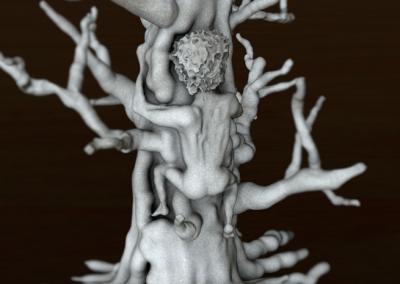 Treeman_06